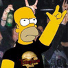Avatar von HomerJayS