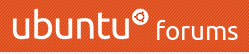 Ubuntu_Forums_Logo.png
