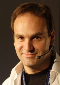 mark_shuttleworth.jpg