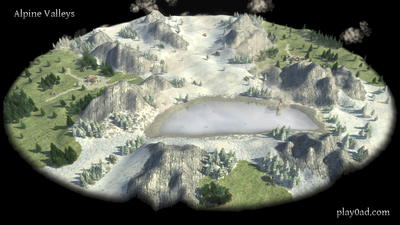0AD_Alpha15-alpine_valleys.jpg