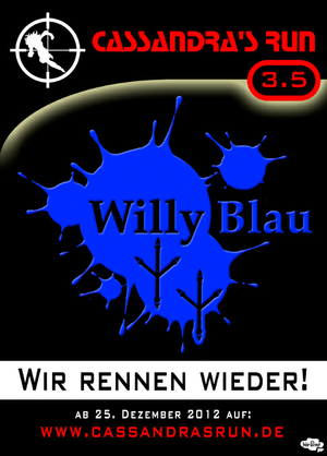 CassandrasRun-Willy_Blau.jpg
