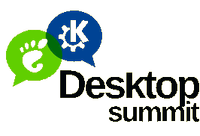 Desktop-Summit-Logo.png