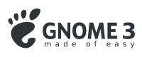 GNOME-3-Logo.png