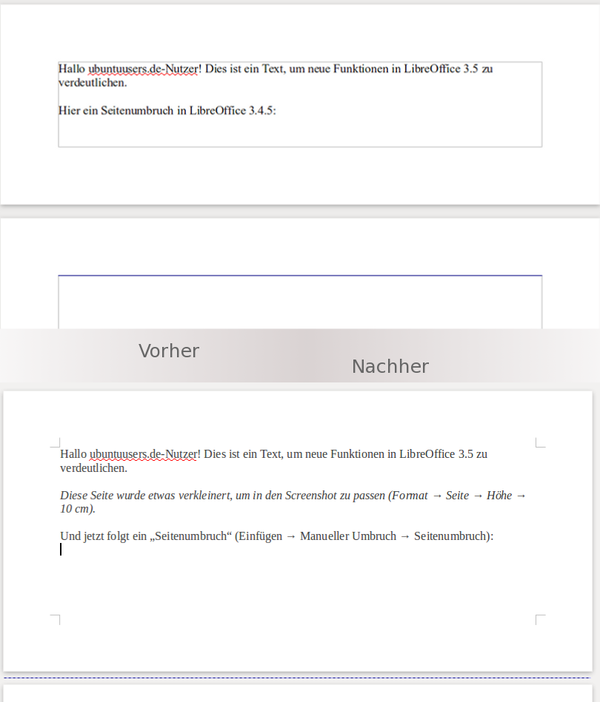 LibreOffice-Feature-Seitenumbruch.png