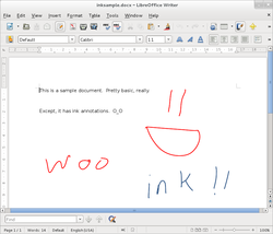 LibreOffice4_0-ink.png