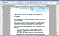 ONLYOFFICE_DocumentEditor.png