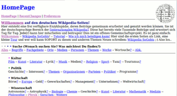 Wikipedia-1.-HomePage.png