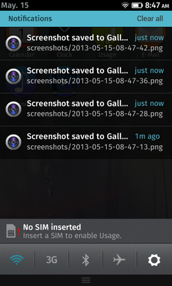 firefoxOS_notifications.png