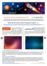 flyer_xp-to-xubuntu_A4_german.png