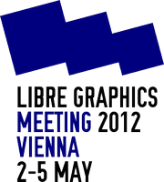 libregraphicsmeeting2012.png