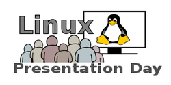 linux-presentation-day_logo_300x150.png