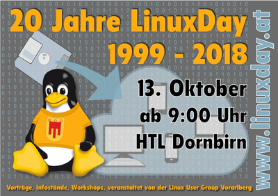 linuxday-2018-flyer.png