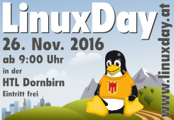 linuxday-flyer-2016.png