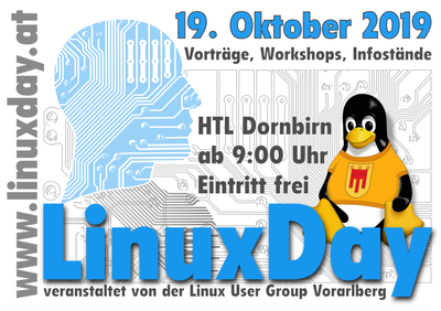 linuxday-flyer-2019.png