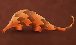 pangolin-draw.png