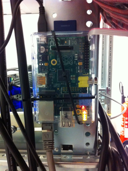 raspi-sht21-rack2.jpeg
