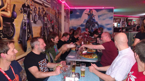 ubucon2015_route66.jpg.JPG