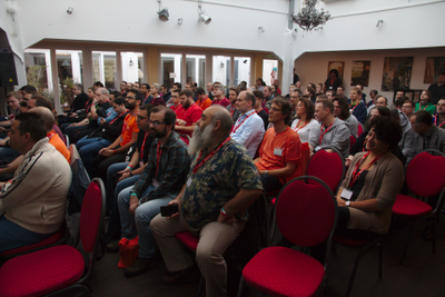 ubucon2016_audience.jpg