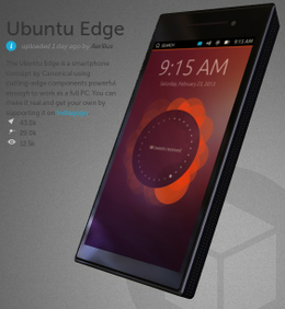ubuntu_edge_virtual.jpg