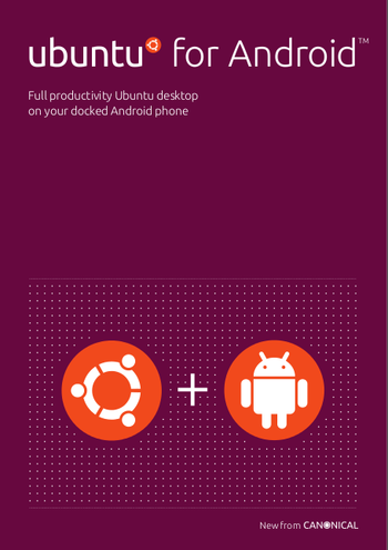 ubuntu_for_android_cover.png