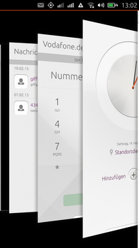 ubuntuphone_app-switcher.png