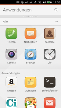 ubuntuphone_apps-scope.png