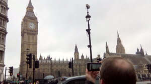ubuntuphone_cam_london.jpg
