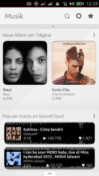 ubuntuphone_music-scope.png