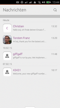 ubuntuphone_sms-uebersicht.png