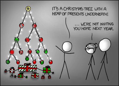 xkcd_835-tree.png