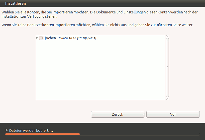 //media-cdn.ubuntu-de.org/wiki/attachments/00/16/670_Datenubernahme.png