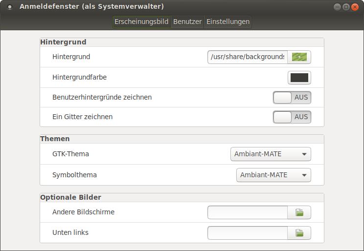 //media-cdn.ubuntu-de.org/wiki/attachments/03/18/Anmeldefenster_Erscheinungsbild.png