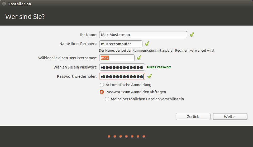 //media-cdn.ubuntu-de.org/wiki/attachments/04/16/600_Nutzerdaten.png