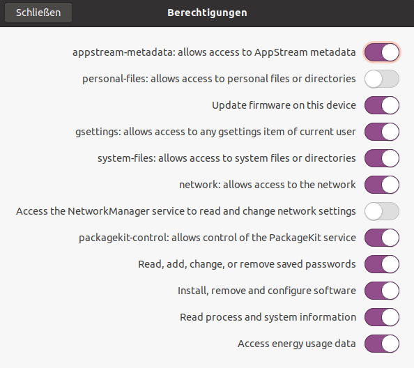 //media-cdn.ubuntu-de.org/wiki/attachments/04/19/snap-permissions.png