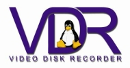 //media-cdn.ubuntu-de.org/wiki/attachments/05/28/vdr-logo-small.jpg