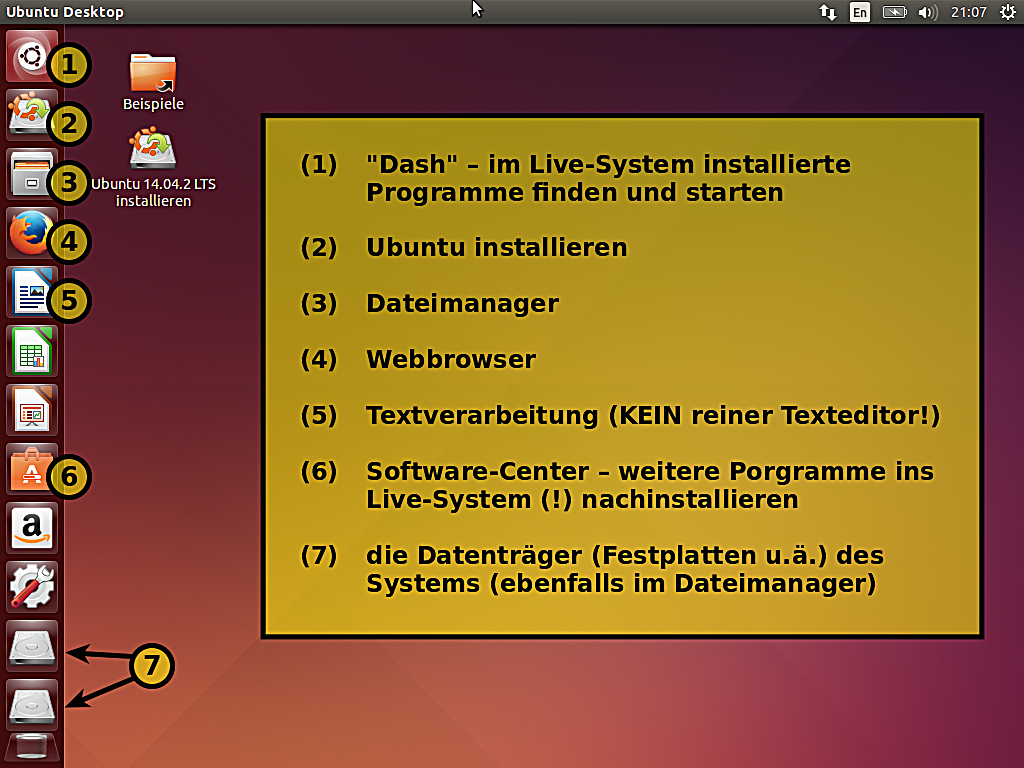 //media-cdn.ubuntu-de.org/wiki/attachments/07/16/120_Ubuntu_Desktop_LiveCD_beschriftet.png