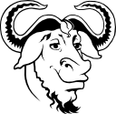Wiki/Icons/gnu.png