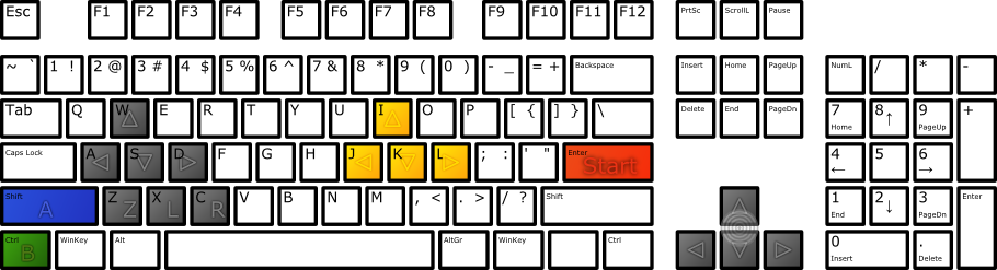 keyboardMupen64Plus.png