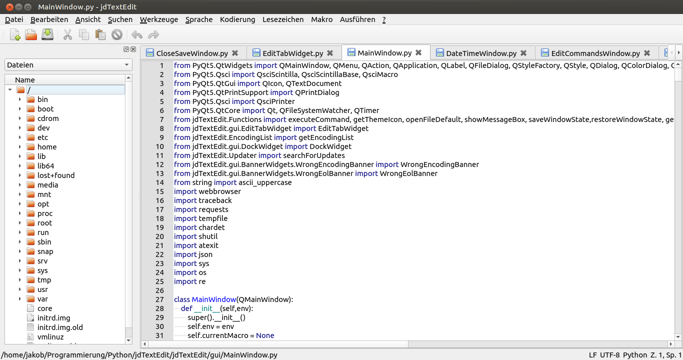 //media-cdn.ubuntu-de.org/wiki/attachments/10/07/Screenshot.png