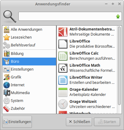 //media-cdn.ubuntu-de.org/wiki/attachments/10/16/Anwendungsfinder_Neu.png