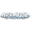 arkanoid-space-ball.png