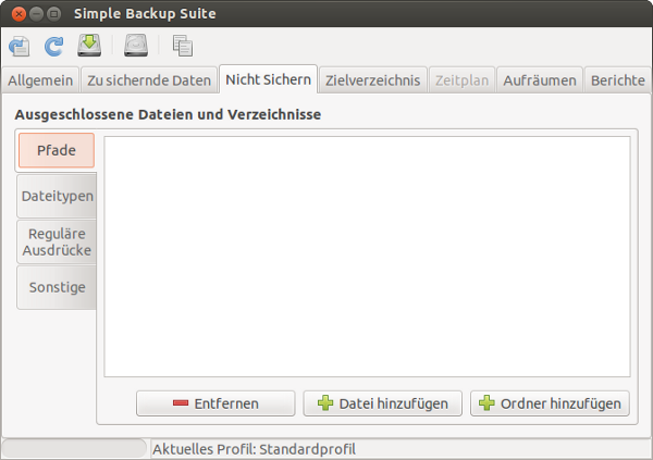 sbackup/sbackup-exclude-paths.png
