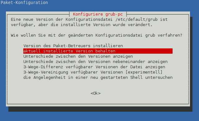 //media-cdn.ubuntu-de.org/wiki/attachments/13/15/grub2-install-abfrage.png