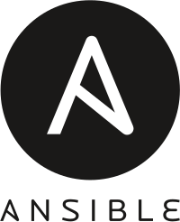 //media-cdn.ubuntu-de.org/wiki/attachments/14/41/Ansible_logo.png