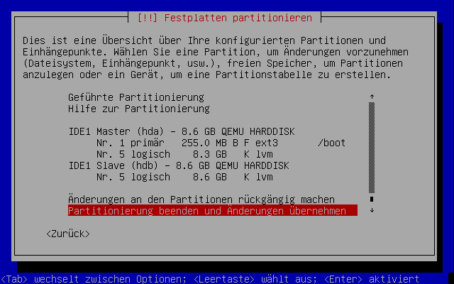 ./lvm-partitionierung.png