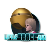 little-space-duo.jpg