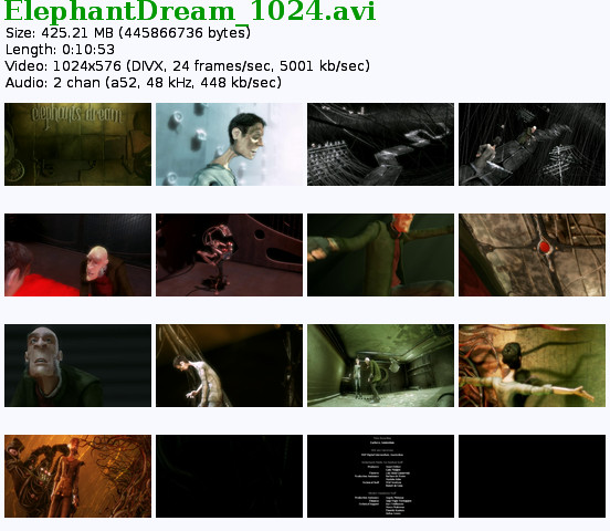 ElephantDream_1024.jpeg