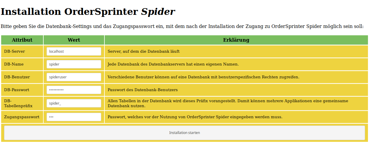spiderinstall.png