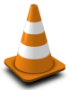 //media-cdn.ubuntu-de.org/wiki/attachments/17/29/vlc-logo.png
