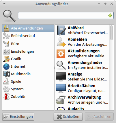 //media-cdn.ubuntu-de.org/wiki/attachments/19/12/Anwendungsfinder.png